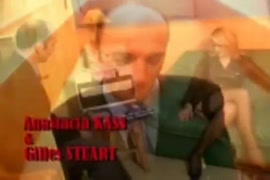 Xxx movie khet video 69