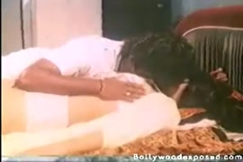 Faridabad ki jabardasti xxx video