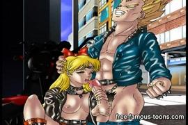 Bhediya or ladki sexy video