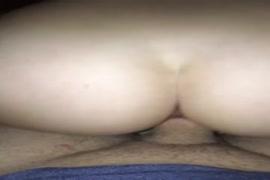 Amrapali dubey seaxy photo xxx