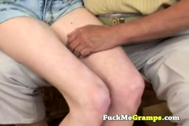 Gard me heroin xxx hd video