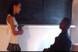 सेक्स मराठी विडिओ एएए