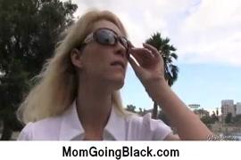 Boor boor video mom