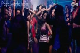 Www dig xxx hd video