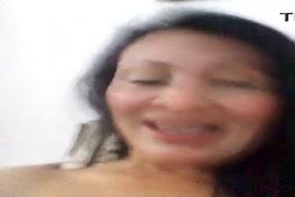 Ww sex com hindi video hd download