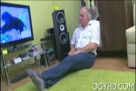 Sex dog kenar video