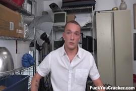 Sanilyoan sax videos hd com