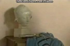 Bhojpuri heroenn-video,com