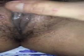 Www.sexbf.videi.com