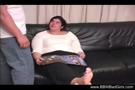 Zapani mom and sun chuday ful story video xxx.com