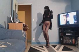 हाट सेक्सी वी एफ वीडियोपमुवी