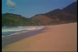 Www new ledig land video hd com