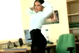 Desi हिदीxxx s bf videos