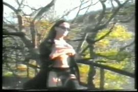 Www xvideo 89 .com