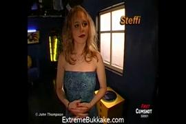 लड़की और बकरा xxx porn video