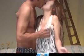 Xxx sex video do.com.