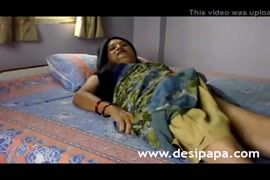 Gujrati woman yoni sex poto