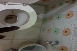 Manshi bhabhi ki xxx videos hd