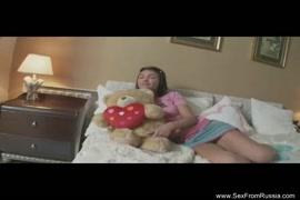 Sexy video kutta aur ladki ka chudai
