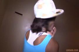 Aur kutte wali sexy video new