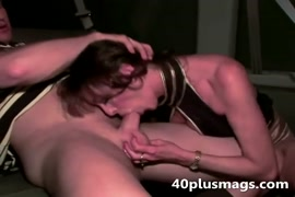 Desi sex vidio from barabanki