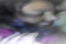 Xxxboss videos.com