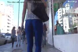 Hindi full hd silpak full hd xxxii video