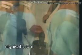 Hindi bf 16 sal ki girl video 217