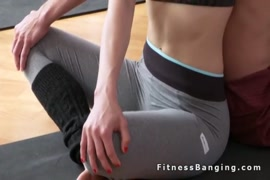 New hd hindi sexy video bf.com