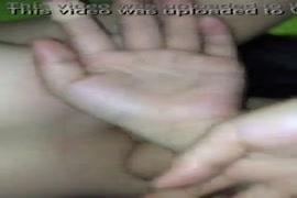 Xxx video darzi wala
