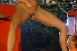 Xxxwww www.com sexy video hindi hindi rajasthani rajasthani ww.com
