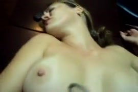 Kuatta sex hd page