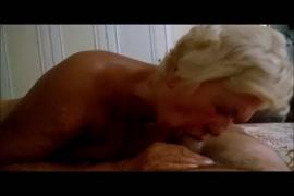 Odia zzz sex video bp