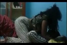 ससूर ऑर बहु का bp videos