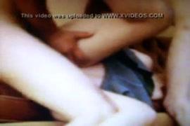 Xxx isnan karti ladki ka sex bhartiya video.