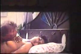 Urmil ki nagi chut ki chudai xxx sexy video