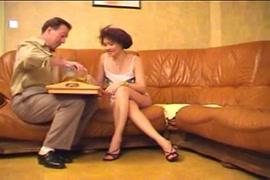 Radhe maa ki sexy chudai video.com