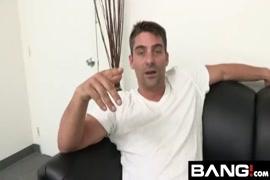 Sexy video hd goda