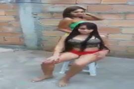 Bhojpuri open sex hd full romance kahani