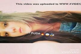 Dise xxx video baf