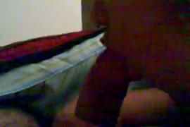 Choti bachi kaameri ka xxx video