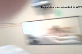 Amitab bachan reka xxx video