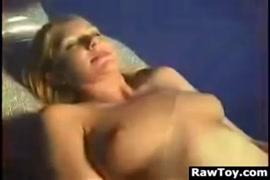 Sani livan chut xxx sexy videos