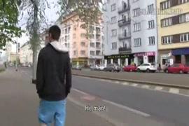 मराठीxxx sixe video