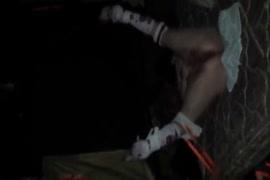 50 sal ki buri xxx video