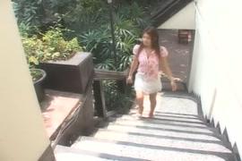 Xxx video malini kajal hindi