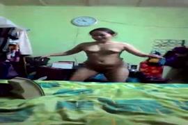 Padani gril facking video hindi sex