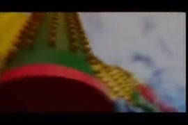 Maya ki chudai xxx sex story