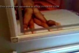 Xxxii marathi open sex