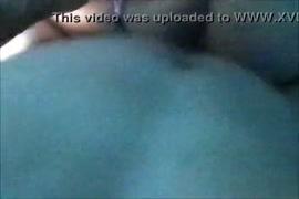Kajal ka suhag wall sexy video